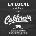 LA_Local.jpg