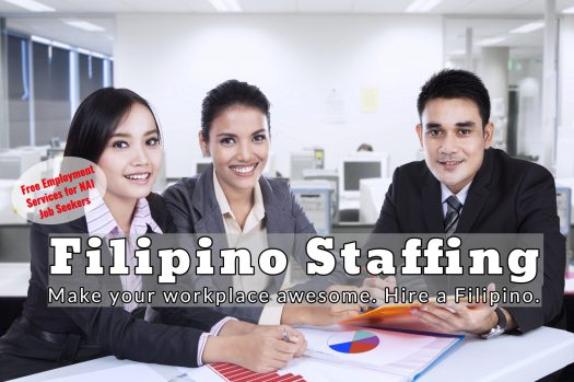 cropped-filipino_staffing_final